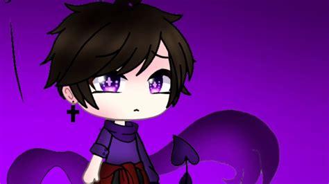 Kolorowanki gacha life do druku kolorowanki. Gacha Life Kolorowanki Do Druku / anime gacha life ...