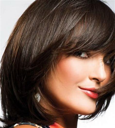Peinados Que Rejuvenecen A Los 50