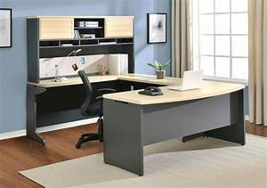 Home, Office, Decorating, Design, Ideas, On, A, Budget, For, Small, Spaces, Pictures