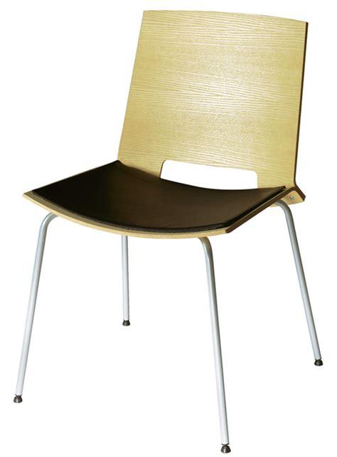 chaise de cuisine pivotante davaus chaise de cuisine ikea avec des