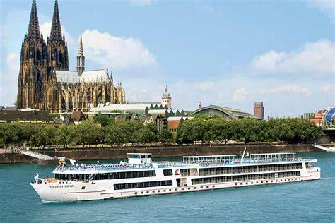 viking river cruises and river cruise holidays iglucruise