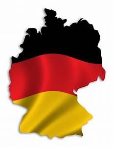 Deutschland Flagge Bilder : was gef llt mir an deutschland michal hvorecky ~ Markanthonyermac.com Haus und Dekorationen