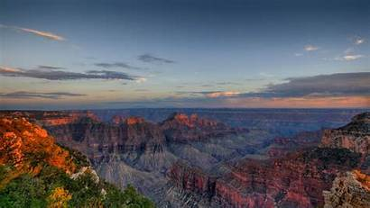 Canyon Grand Guru Popular Arizona