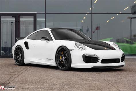 911 Turbo S Wheels by Hre P101 X Porsche 911 Turbo S Rennlist Porsche