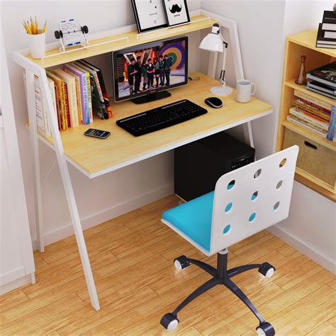 ikea table bureau furniture standard picture more detailed picture about