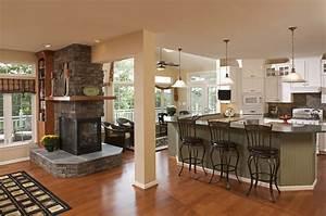 Nidraj le jardin interieur for Home remodeling