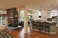 how to remodel a house How Much Should a Home Remodel Cost?