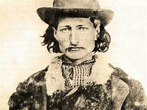 Auto Repair Bill The Life And Death Of Wild Bill Hickok