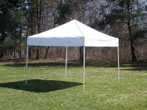 wedding tent rentals destination events tent rental eugene oregon wedding and event tents