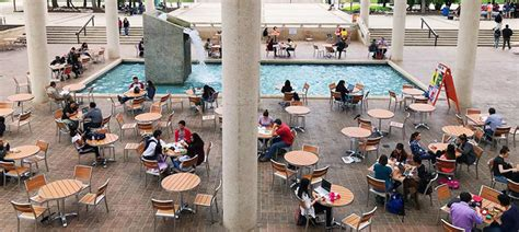 fall brings utsa academic calendar utsa today