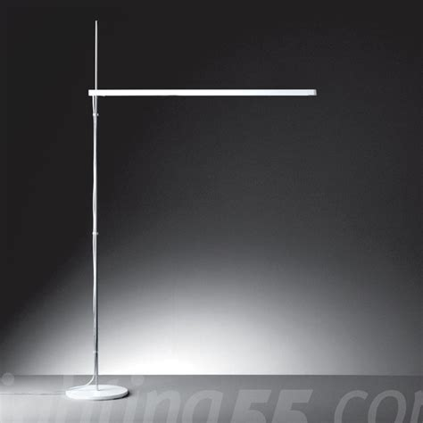 Led Light Design Contemporary Magnificent Led Floor Light