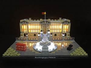 Lego Led Beleuchtung : kinderspielzeug f r erwachsene ~ Orissabook.com Haus und Dekorationen