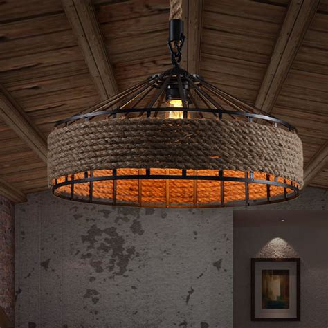 industrial looking light fixtures country drum shape industrial style light fixtures