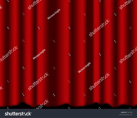 th蛯tre de chambre rideaux de thetre images 28 images actualit 233 s 171 th 233 226 tre du 450