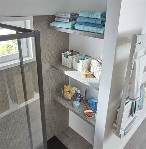 si鑒e de bain les astuces d 39 une salle de bains familiale tout confort styles de bain