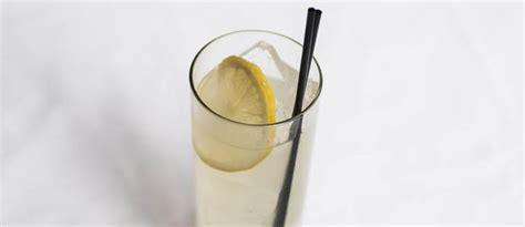 marguerite lemon drink bird celebrates tequila month in may drink