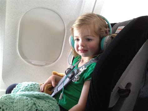 57 Car Seat For Toddler On Airplane, Using Car Seats On