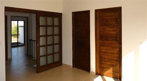 salle de bain dressing chambre costa rica immobilier condo firesale 1 appartement neuf