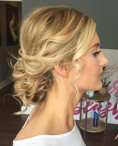 topsy tail hairstyles images  pinterest hair