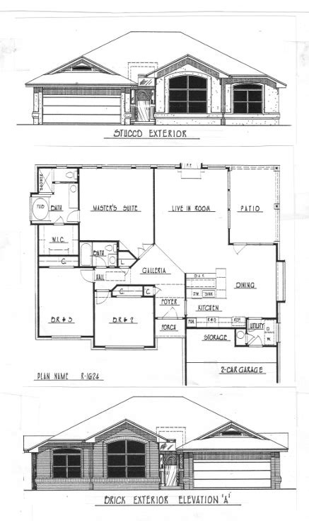 architectural design drafting  design freelance