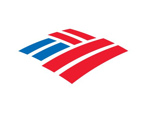 bank  america fees financial services fees