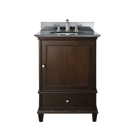 home decorators collection moorpark 25 in vanity in