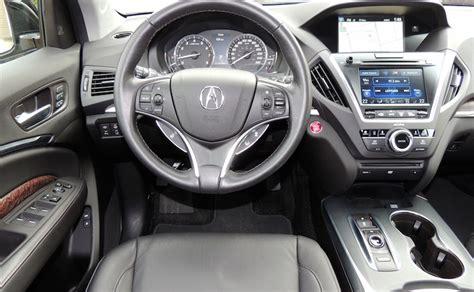 New Acura Mdx 2012 Acura Mdx 2012 Acura Mdx