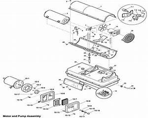 Reddy Heater Pro 150 Manual