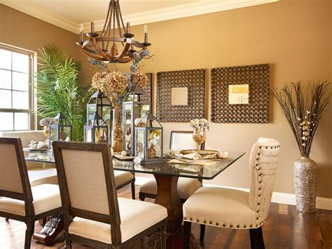 2018 Dining Room Wall Decor For A Brilliant And Gorgeous. San Francisco Kitchen Cabinets. Ready To Assemble Kitchen Cabinets Home Depot. Kitchen Cabinet Refacing Prices. How To Install New Kitchen Cabinets. Trailer Kitchen Cabinets. Cabinet Lights Kitchen. Country Kitchen Cabinets. Spice Cabinets For Kitchen