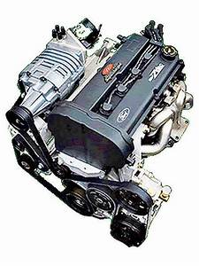 Gm U0026 39 S Quad 4  U0026 Ecotec Engines And Ford U0026 39 S Zetec  U0026 Duratec