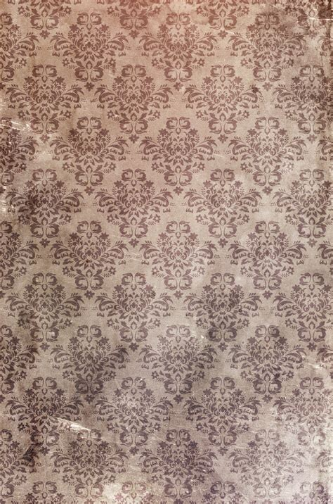 Vintage High Resolution Texture