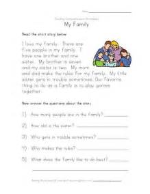 HD wallpapers worksheets for kids going into 3rd grade
