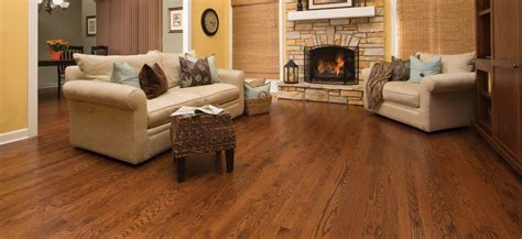 Living Room Carpet ? Family Room Flooring Options   Empire