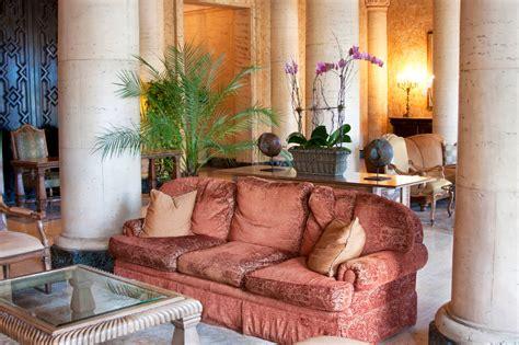 lovely living room sofa ideas home stratosphere