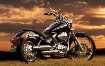 Shadow Honda Phantom Wallpapers Motorcycles Motorcycle 750