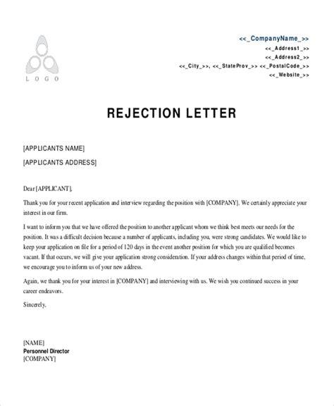 sample hr letter forms   word