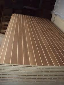 wholesale carpet discount carpet prices mill direct discount 2015 personal