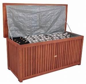 Auflagenbox Holz Wasserdicht : gartenbox wasserdicht mit sitzgelegenheit test preisvergleich ~ Whattoseeinmadrid.com Haus und Dekorationen