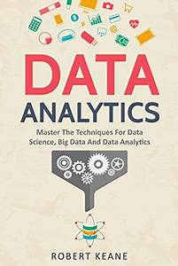 30 Great Books On Data Science And Big Data