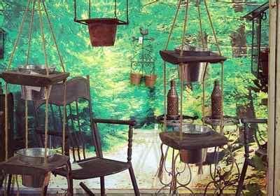 arredo giardino bologna arredi giardino arredamento giardino bologna