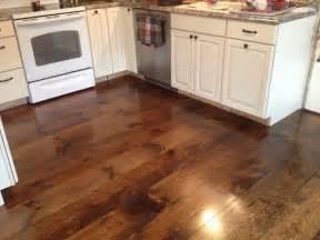 kitchen wood flooring ideas laminate 41eastflooring