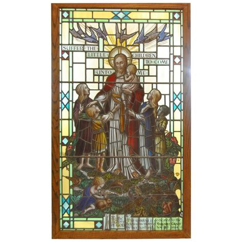 stained glass l repair near me stained glass for sale celtic stained glass knot stained