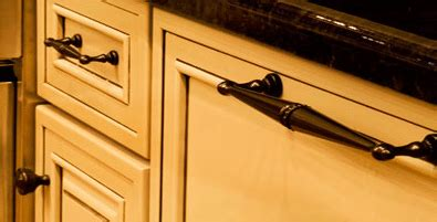 traditional kitchen cabinet handles top knobs kitchen cabinet hardware for traditional 6330