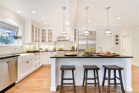 pictures of islands in kitchens pretty restoration hardware lighting method other metro