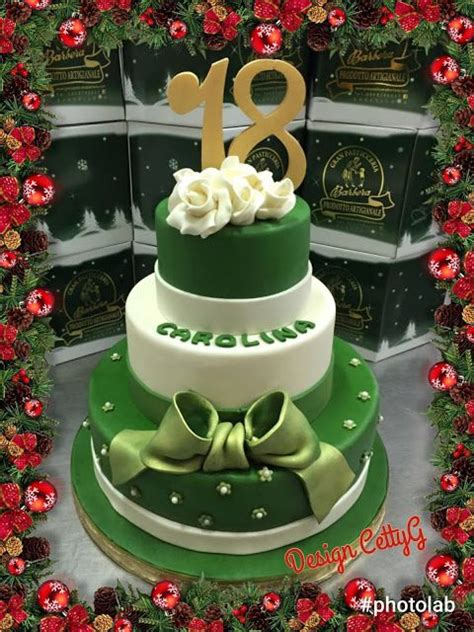 le torte decorate di cetty g 18 176 compleanno cake nel 2019 tortas tortas de cumplea 241 os e