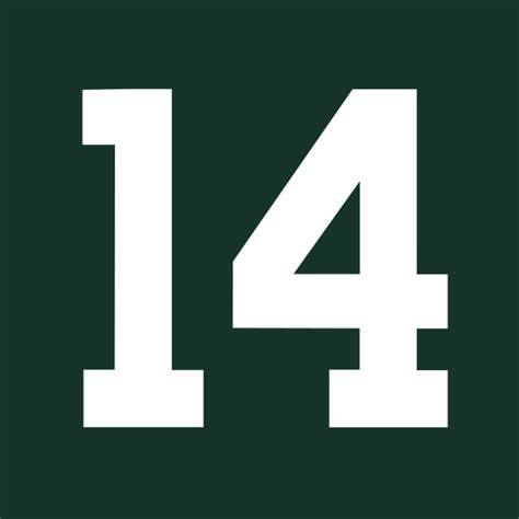 Filepackers Retired Number 14 Greensvg Wikipedia