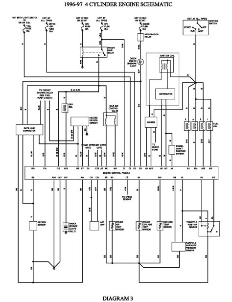 toyota wiring diagram 1994 wiring diagram for free