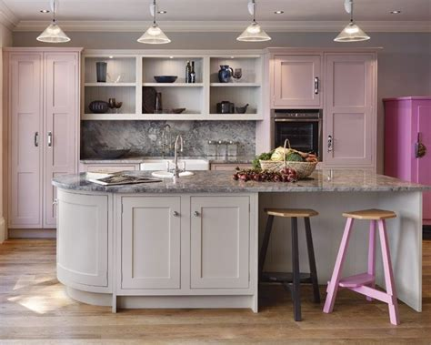 kitchen remodeling contractors   impact remodeling   top scottsdale