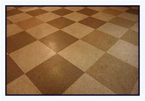 linoleum flooring galway linoleum for floors gurus floor