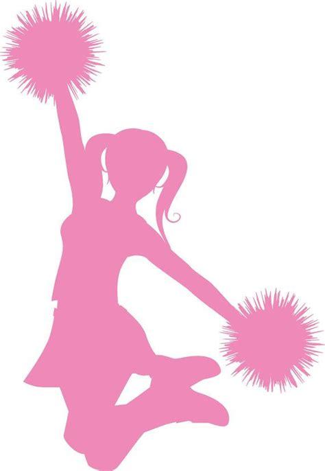 cheerleading pom poms clipart    clipartmag